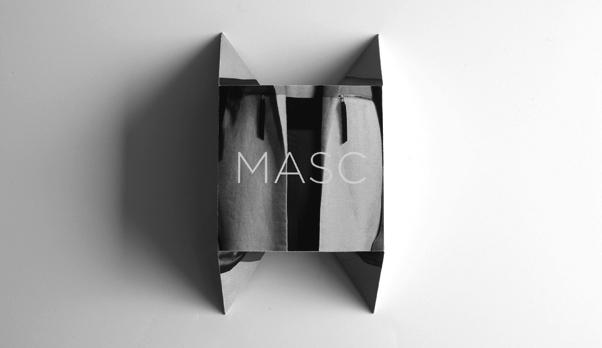 masc ss13 folded invitation news masc women s ready to wear